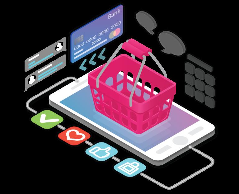 boutique-en-ligne-e-commerce-vendre-produit-internet-commerce-web-porto-vecchio-roquevaire
