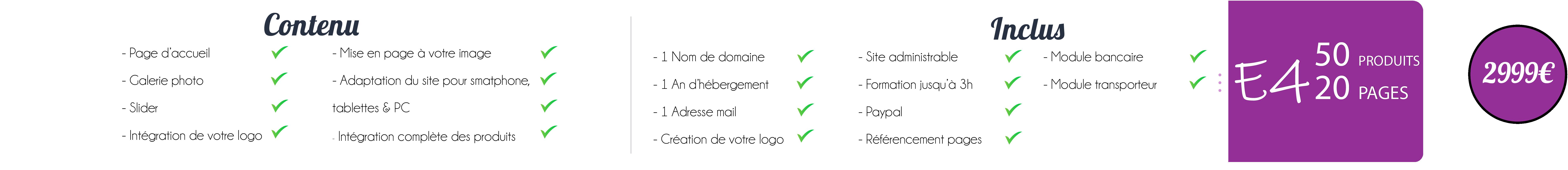 e-commerce-payer-par-carte-bleue-bancaire-vendre-produit-en-ligne-marseille-porto-vecchio