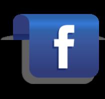 creer-un-compte-facebook-professionnel-entreprise-societe-marque-page-fil-actualite-agence-web