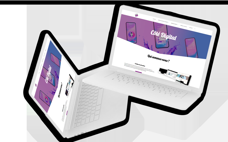 création-de-site-internet-e-commerce-paiement-par-cb-paypal-corse-porto-vecchio