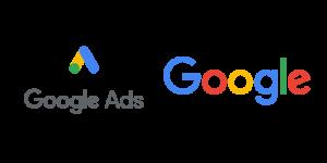 referencement-payant-prix-d-une-campagne-annonces-google-adwords