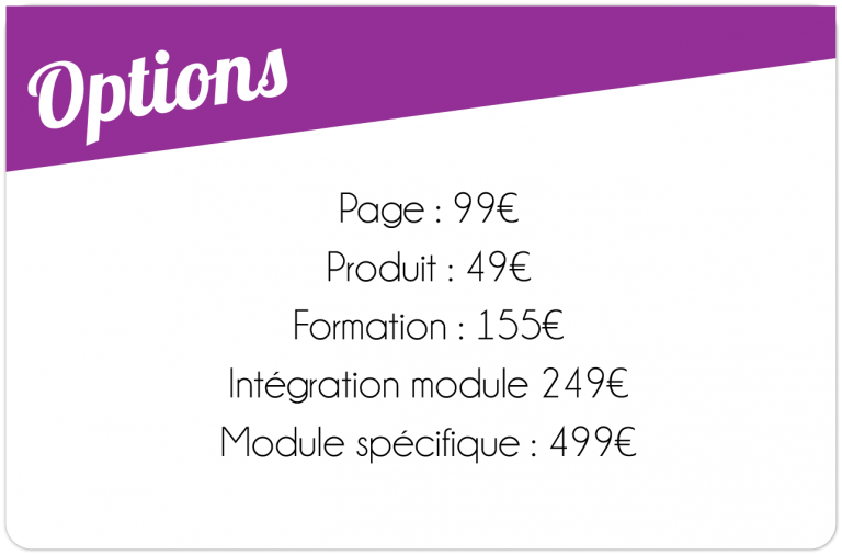module-prestashop-formation-e-commerce-vente-en-ligne-google-map