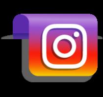 instagram-reseaux-sociaux-professionnels-photo-et-images-retouche