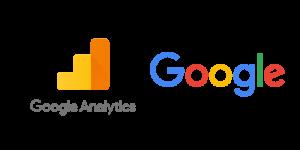 comment-faire-une-annonce-campagne-google-adwords-professionnels-connaitre-le-prix