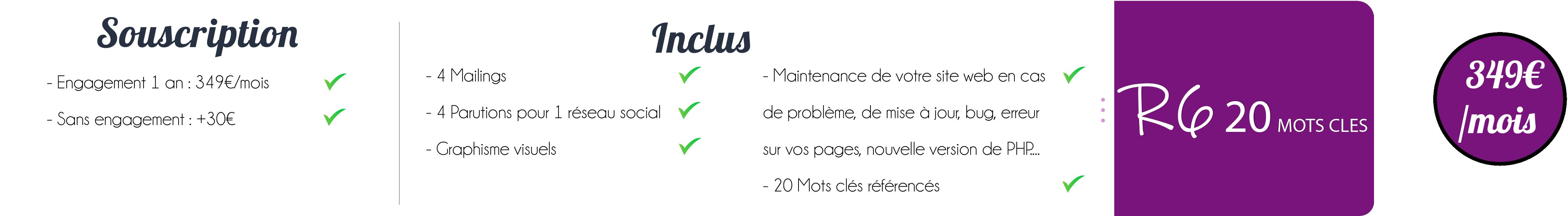 agence-de-site-web-maintenance-sur-marseille-roquevaire-ajaccio