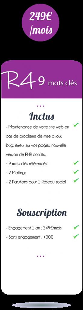 abonnement-referencement-site-web-avec-ou-sans-engagement-marseille-aubagne-porto-vecchio