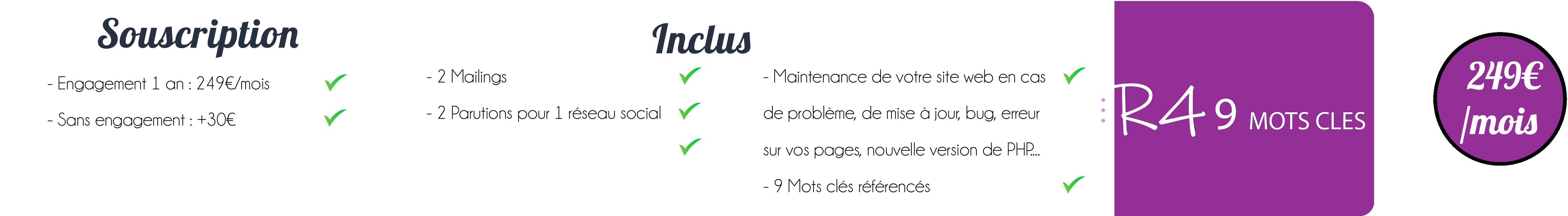 formule-referencement-avantage-pour-site-web-maintenance-inclue-tarifs-en-ligne