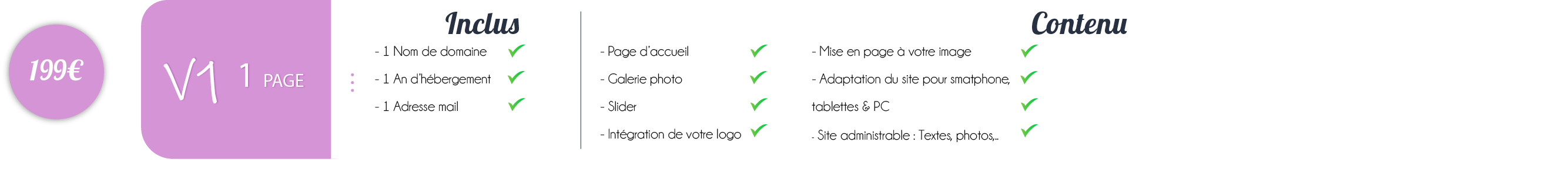 carte-de-visite-en-ligne-petit-site-vitrine-pas-cher-agence-web-marseille-porto-vecchio