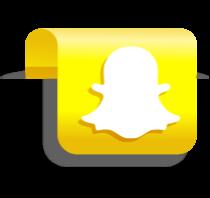 compte-snapchat-entreprise-marque-vente-en-ligne-reseaux-sociaux