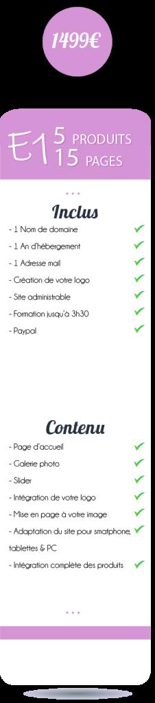 ouvrir-un-commerce-en-ligne-e-commerce-shop-agence-web-tarifs-produits-marseille