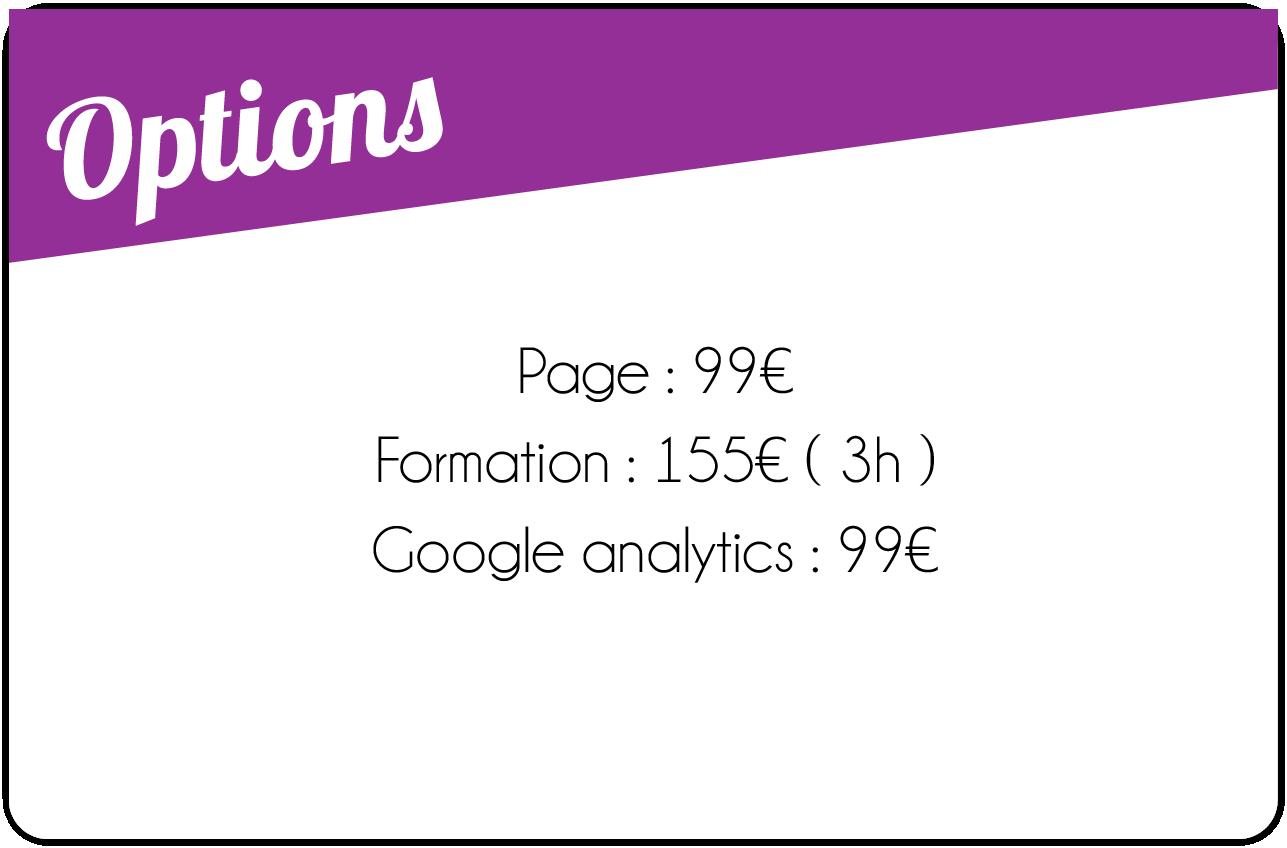 formation-wordpress-professionnels-site-web-administrable-pas-cher-petit-prix-tarif-gratuit