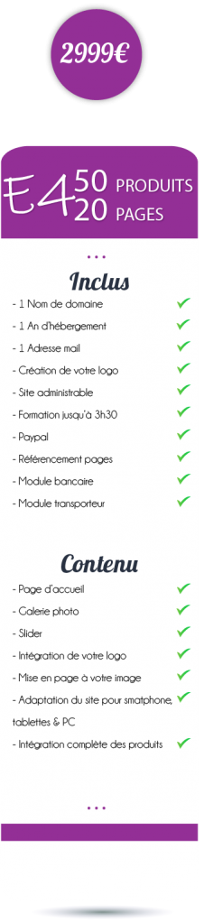 ouvrir-demarrer-un-e-commerce-en-ligne-boutique-prix-tarifs-agence-sur-marseille-porto-vecchio