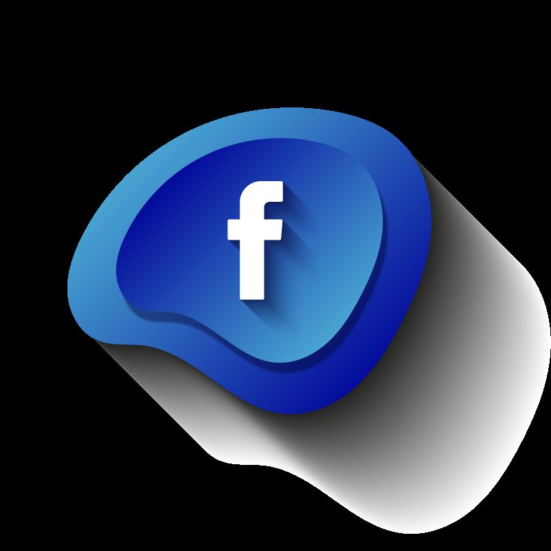 publication-facebook-professionnelles-page-entreprise-compte-pro-agence-web-marseille-aix-aubage-roquevaire