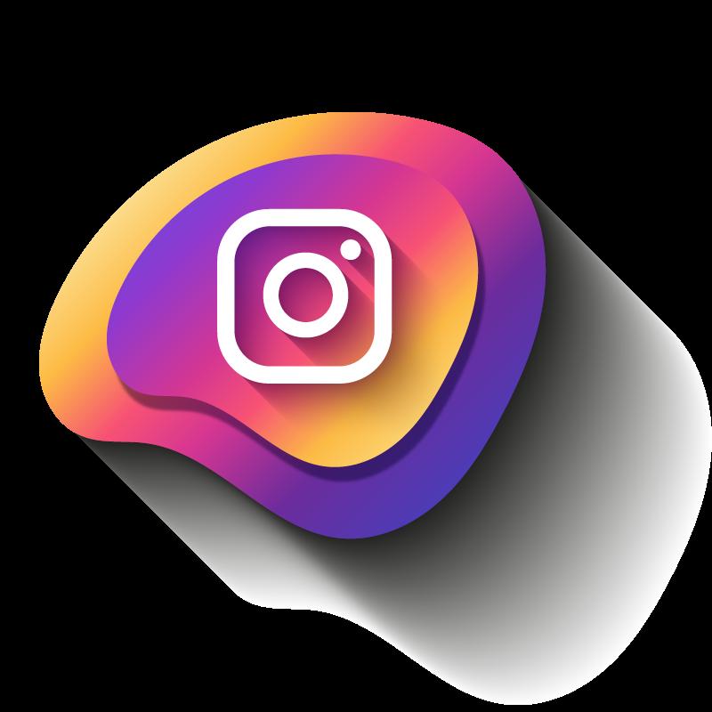 images-et-photos-instagram-professionelles-entreprise-societe-