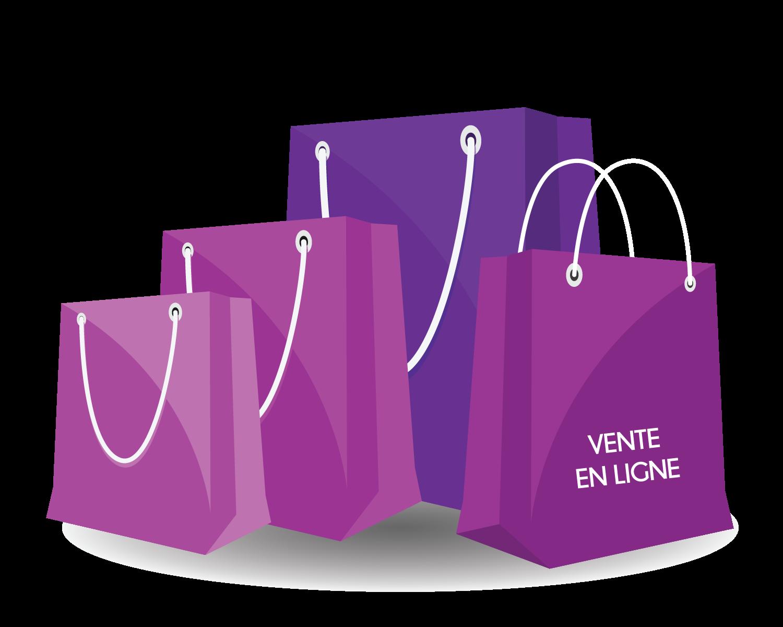 creation-et-refonte-de-site-internet-sur-porto-vecchio-et-marseille