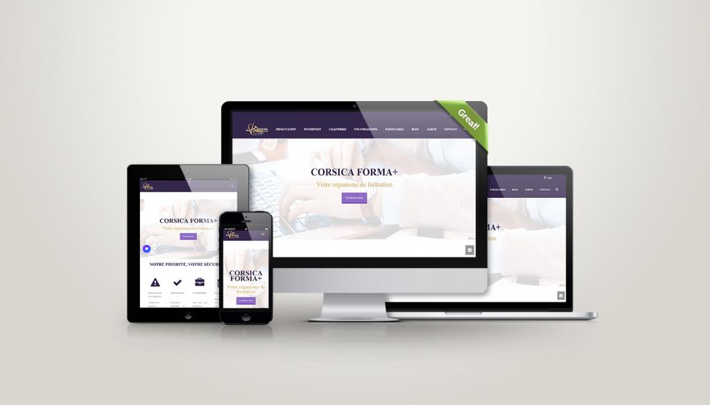 cote-digital-agence-web-boutique-en-ligne-e-commerce-marseille-aubagne