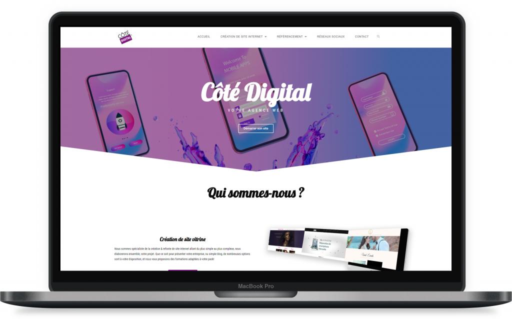 agence-web-webmaster-webdesigner-marseille-roquevaire-porto-vecchio-bastia
