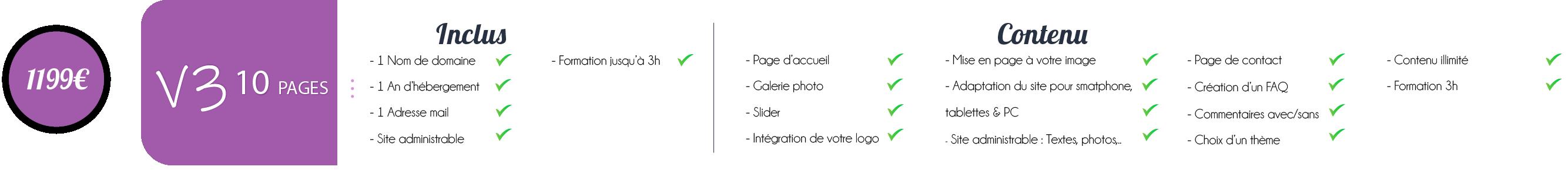 webmaster-webdesigner-agence-site-vitrine-pas-cher-corse-porto-vecchio-marseille