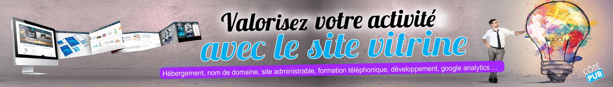 création-de-site-internet-vitrine-blog-petit-prix-meilleure-agence-web-marseille-corse-porto-vecchio
