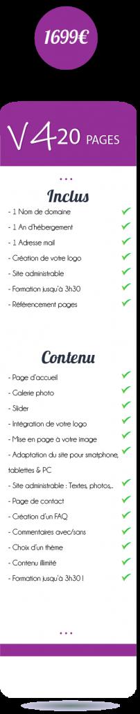 formation-gratuite-wordpress-site-internet-administrable-comment-modifier-texte-image-lien