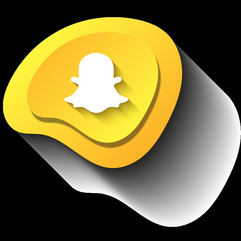 compte-snapchat-entreprise-developper-marque-produit-vente-en-ligne