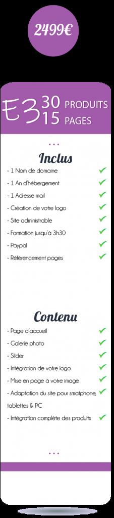 paypal-sur-boutique-en-ligne-agence-de-communication-publicite-marseille-porto-vecchio