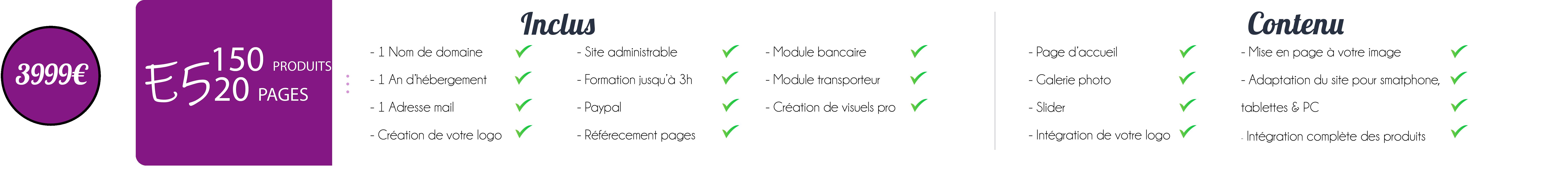 shop-agence-web-digitale-sur-marseille-aubagne-corse-porto-vecchio