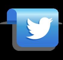communiquer-efficacement-sur-les-reseaux-sociaux-avec-twitter-compte-pro-sur-aix-marseille