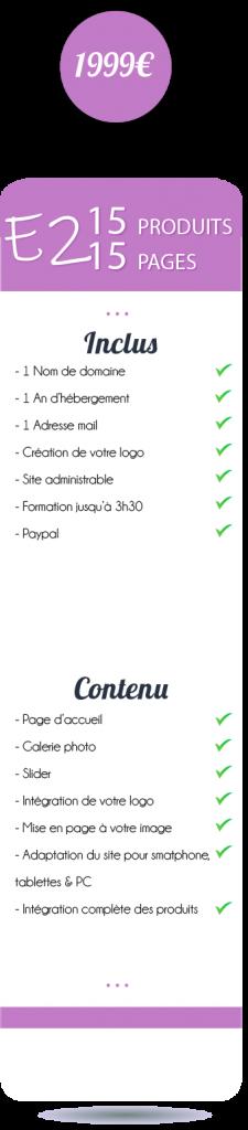 demarrer-un-shop-en-ligne-commerce-agence-web-tarifs-en-ligne-porto-vecchio