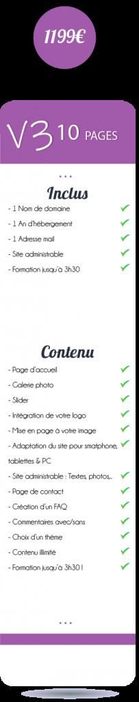 site-internet-petit-prix-agence-web-webmaster-webdesigner-professionnel-petit-prix-aubagne-marseille-porto-vecchio