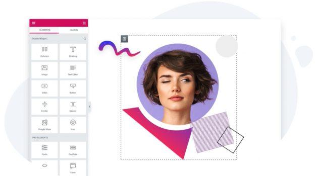 comment-modifier-les-images-de-son-site-internet