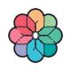 couleurs-titre-logo-site-texte-liens