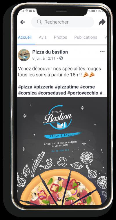 smartphone-exemple-publication-facebook-marketing-professionnelle